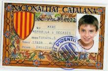 identitat nacional