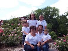Zfamily