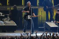 *** Bruce Springsteen en Bilbao 26-11-2007