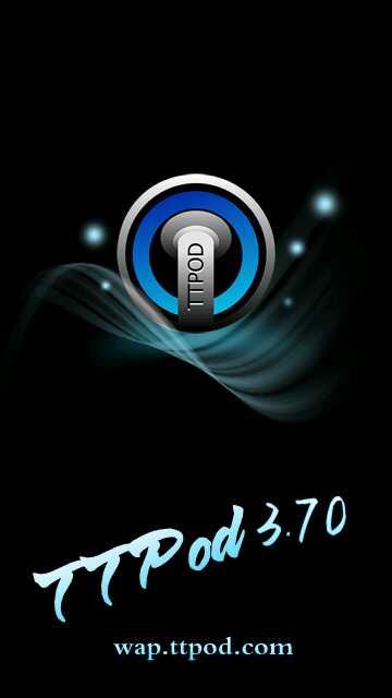 0). Программы. Загрузки. Скачивай быстрей с UC браузер. TTPod_v4.40(0)Fi