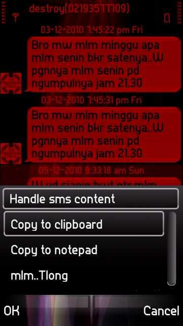 sms 03