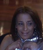 Pilar Iglesias Nicolás