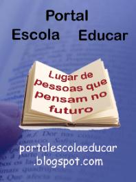 Escola Educar