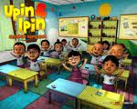 upin dan ipin wallpaper picture 10
