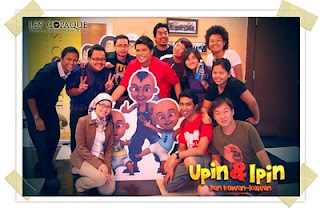 video upin dan ipin picture