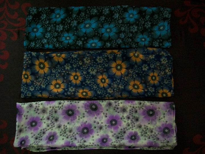 zalfa online store shawls macam macam corak