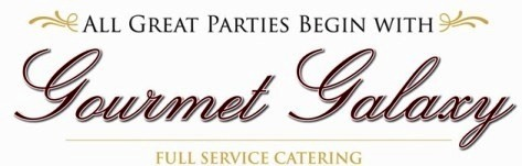 Gourmet Galaxy - West Palm Beach Florida