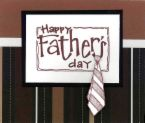 [father]