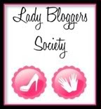 The Lady Bloggers Society