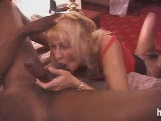 High heels skirt milf Sex mom fuck