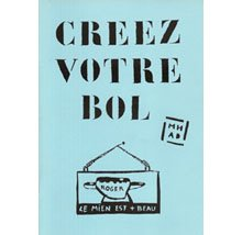 "........""Crez votre Bol""........"