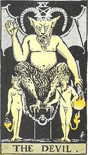 [Obrazek: the-devil-tarot-card.jpg]