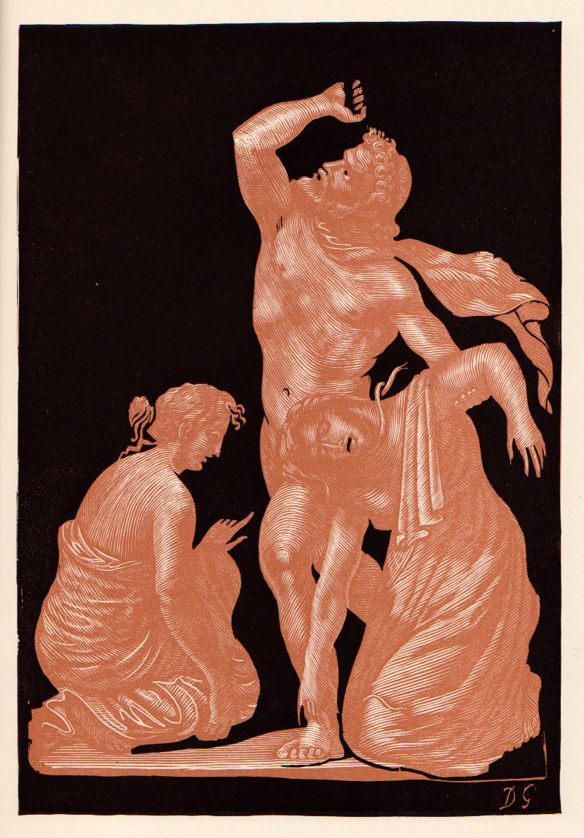 the role of jocasta in oedipus tyrannus by sophocles