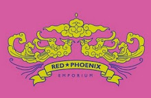 Shop Red Phoenix Emporium