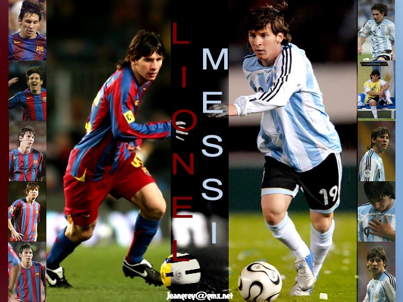 football players wallpapers messi. barcelona fc wallpaper 2010.