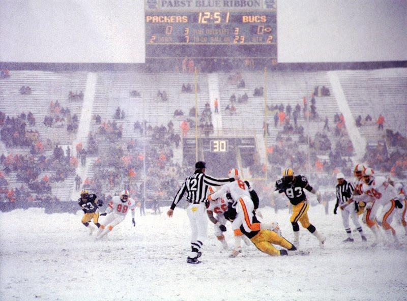 1985-snow-bowl.jpg
