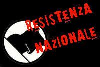 RESISTENZA NAZIONALE