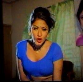 Bangladeshi Hot Image: Hot and Sexy Model , Bangladesh, Model Keya