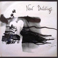New Buildings- Discography