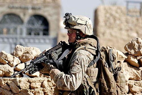 Esercito nord-americano si propone di integrare i suoi 1,1 milioni