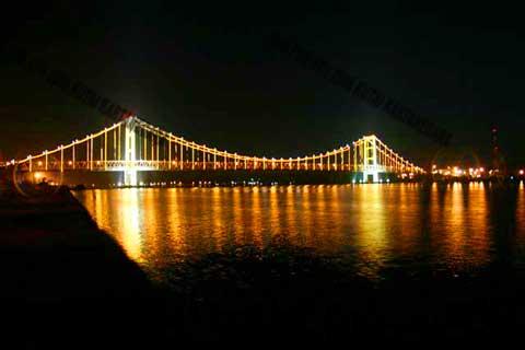 [Jembatan-Kukar_01.jpg]