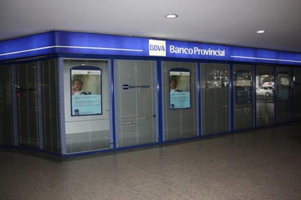 Banco provincial promete acelerar entrega de viviendas for Casas del banco bbva