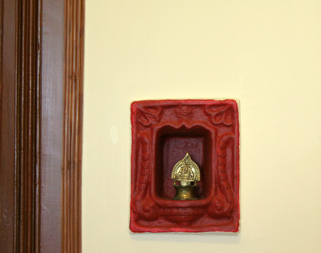Indian Ethnic Home Decor On Pinterest Indian Homes Indian Summer And Indian Interiors