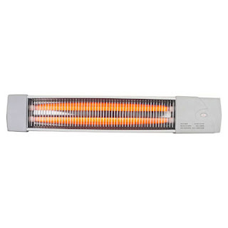 Comment on Water Heater Hadiah Untuk Pengantin Baru by Sani
