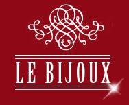 Le Bijoux