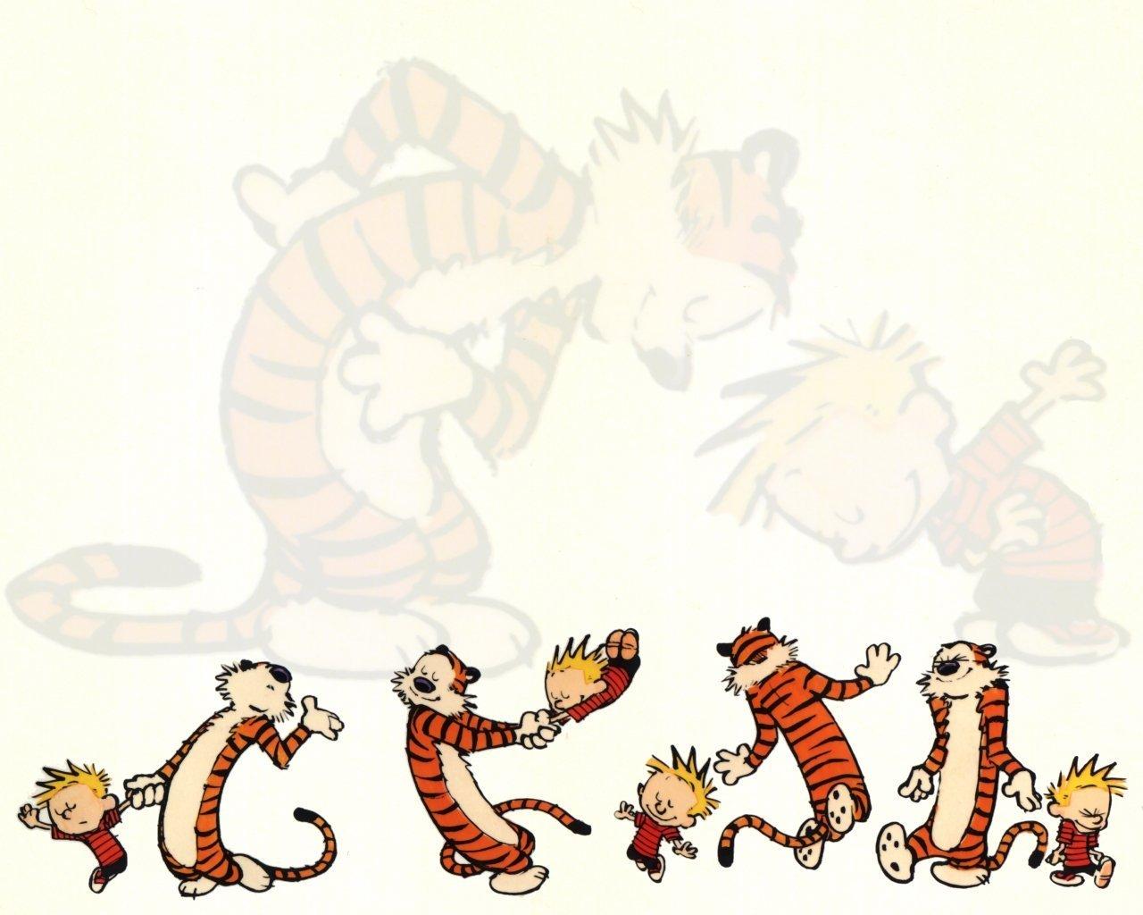 http://1.bp.blogspot.com/_PkV8UIk_K94/TLHOld6rRFI/AAAAAAAAACE/_-K9fwD8Jf0/s1600/Calvin-and-Hobbes-Dancing-calvin-and-hobbes-1395520-1280-1024.jpg
