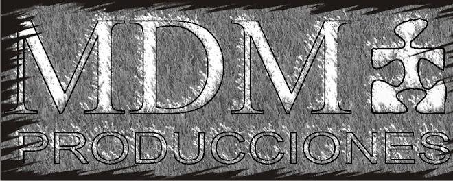 MDM PRODUCCIONES