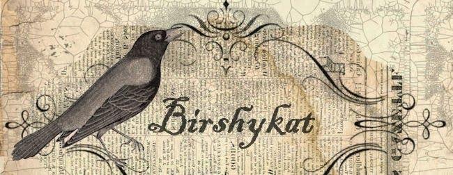 BirshyKat