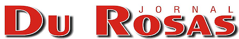 Jornal Du Rosas