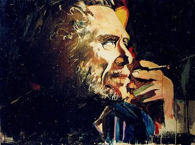 clicca per leggere Bukowski