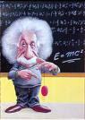 Albert says...