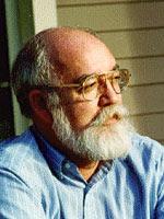 Dennett's the man