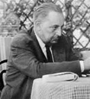 Giuseppe Tomasi di Lampedusa