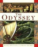 click to view Odyssey bibliography