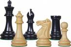 chess, game catur