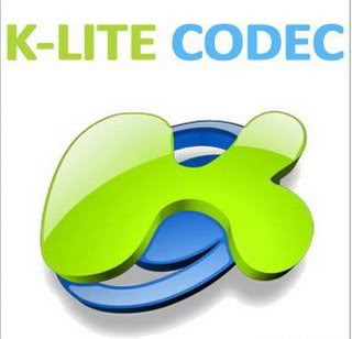 Download K-Lite Codec Pack 8.6.0 Full + Last Update 2012 Terbaru