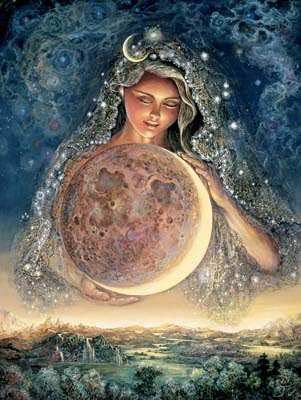 Moon Goddess Journal (Diary, Notebook). In Greek mythology, Selene (Greek