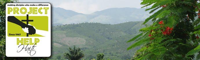 project-help-haiti