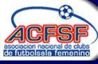 CLUB ASOCIADO
