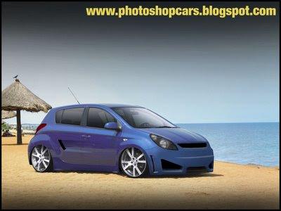 photoshopcars carros tuning virtual tuning rebaixado. Black Bedroom Furniture Sets. Home Design Ideas