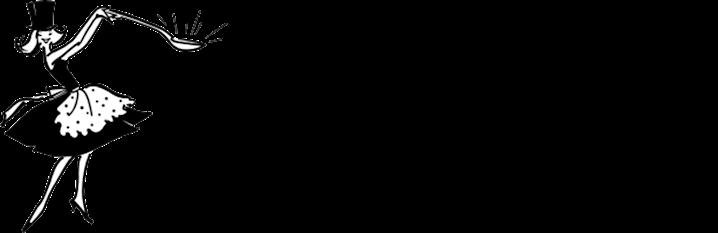 Domesticity Nouveau