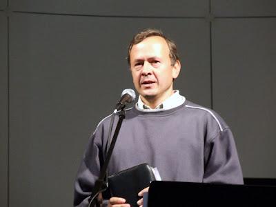 Vladimír Moroz
