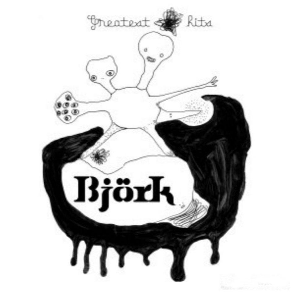 Bjork-Greatest_Hits-Frontal.jpg