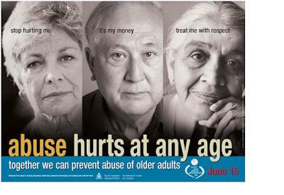 Adult Protective Services Santa Clara County 20