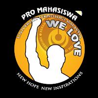 PRO MAHASISWA UTM