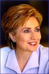 Hillary Clinton's Pakistan Mistake On CNN and ABC - Politico.com